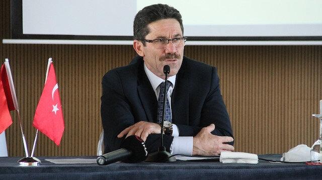 Samsun'da pandemi sürecinde ödenmeyen su faturaları için ceza ve ilave bedel alınmayacak