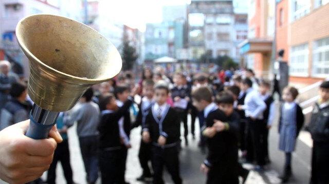MEB'den 81 ile genelge: Okulların açılış tarihi belli oldu
