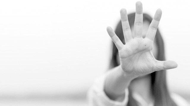 Şiddete karşı eğitim seti: Psikolojik, dini ve hukuki makaleler yer alıyor