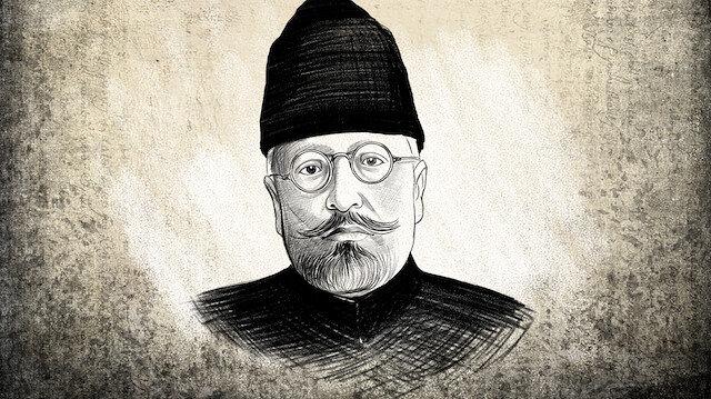 Hep hilâfeti savundu: Ebu'l Kelam Azad