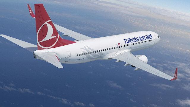 THY üç buçuk ay sonra Endonezya seferlerine yeniden başladı: Hafta iki uçuş gerçekleşecek