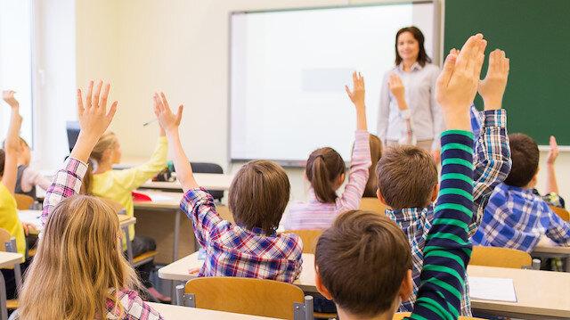 Sağlık Bakanlığı okullarda alınması gereken önlemleri yayımladı