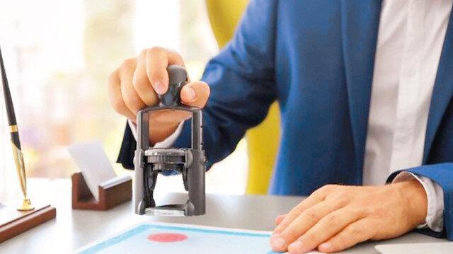 Noterde kartla ödemeyi sevdik: Dolandırıcılığın önüne geçildi