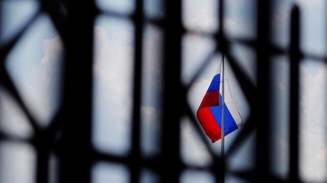 İngiltere'nin yaptırımına Rusya'dan yanıt: Karşı yaptırım uygulayacağız