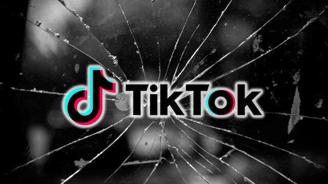 ABD'den TikTok açıklaması: Yasaklayabiliriz