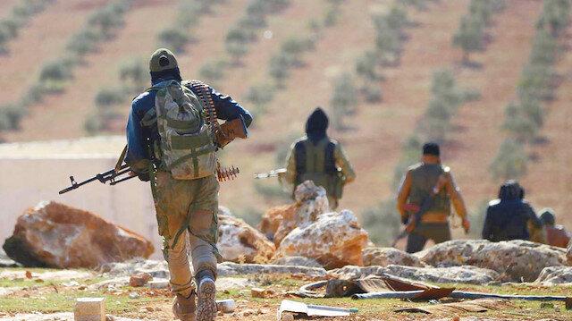 Rusya DEAŞ'ı Libya'ya taşıdı: Suriye'den 300 yeni savaşçı gönderdi