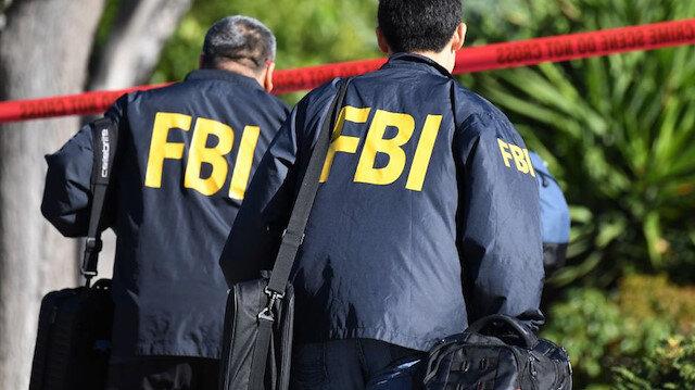 FBI'yı alarma geçiren çocuk istismarı teorisi: PizzaGate nedir?