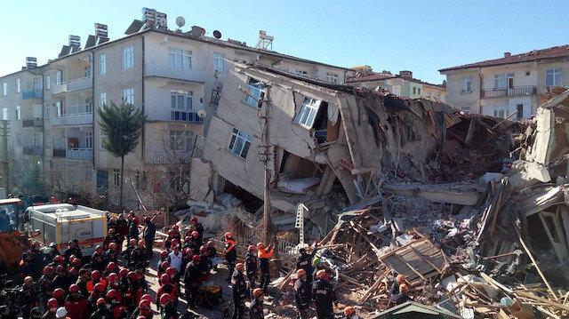 Ünlü uzmandan beklenen İstanbul depremiyle ilgili çarpıcı açıklama: 7,2'lik bir enerji var