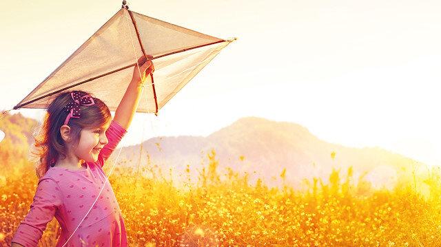 Bu yaz ne yapsak? Yaz tatilini keyifle geçirebilmeniz için bu listeye göz atın