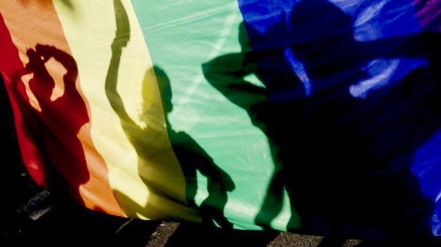 ÖNDER ve TÜGVA: İstanbul Sözleşmesi cinsel yönelim dayatması yapıyor ve eşcinselliği makulleştiren yaklaşımlar var