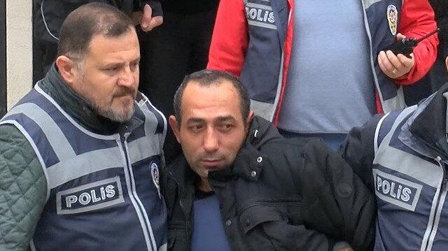 Ordu'da kalbinden bıçaklanarak öldürülen Ceren Özdemir'in katiline istinaftan kötü haber:Başvurusu reddedildi