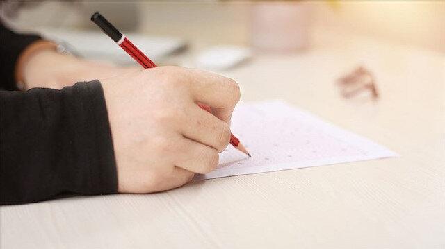 AÖF sınavları sona erdi: 2020 AÖF final sonuçları ne zaman açıklanacak?