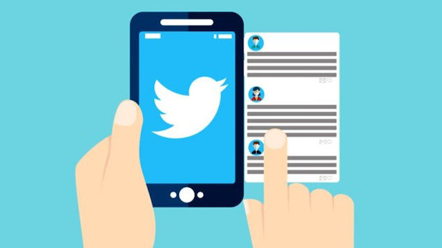 Twitter ilan yayınladı: Ücretli üyelik için ilk adım atıldı