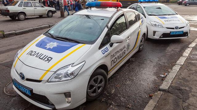 Ukrayna'da kan donduran cinayet: 68 yaşındaki Türk'ü öldürüp cesedini parçaladılar