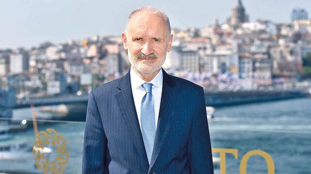 Türkiye hiç kontak kapatmadı: Normalleşme sonrası 6 bin 613 şirket açıldı