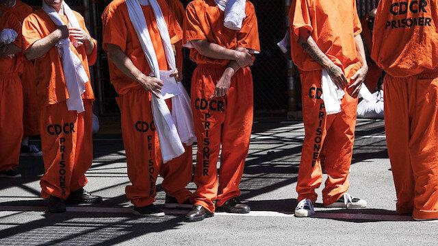 AB ile ABD'nin idam cezası çıkmazı