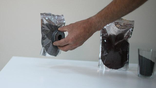 Baharatta 'demir tozu' tehlikesi: Uzmanlar uyardı, toksit etki bırakarak kansere yol açıyor