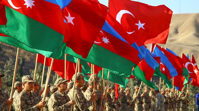 Azerbaycan ve Ermenistan arasında çatışma: Türkiye olayın neresinde?