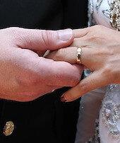 Kaynananın yüzüne tükürmek boşanma sebebi