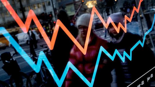 Borsa'dan mesaj gibi açılış: 1.453 puanla güne başladı