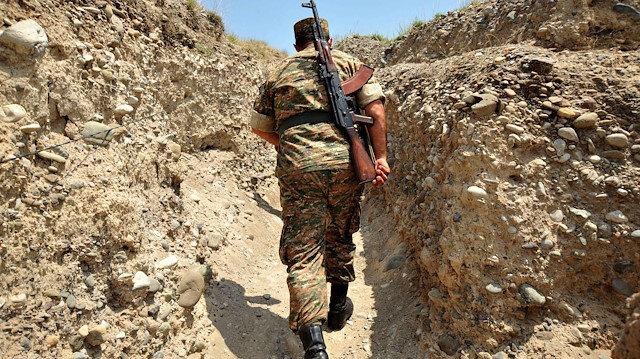 Rusya'dan Ermenistan ile Azerbaycan'a 'itidal' çağrısı: Taraflar ateşkes süreci yükümlülüklerine uymalı