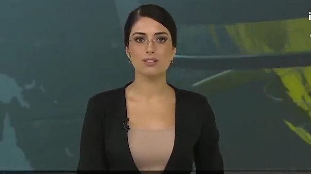 Azerbaycan medyası: