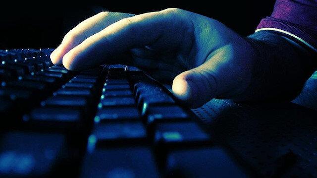 Satılık böbrek var: Samsun'da internetten ilan veren kişi gözaltına alındı