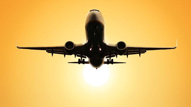 Van'da insanlı keşif uçağı kırıma uğradı: Vatandaşlar 'kırıma uğramak ne demek' sorusuna yanıt aradı