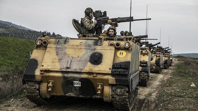 Türkiye'ye karşı yeni bir cephe açıyorlar: Ermenistan'ın provokasyonları bölgesel gelişmelerden bağımsız değil