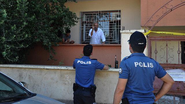 Yine bir kalabalık nişan vakası: Gaziantep'te 75 kişi karantinada