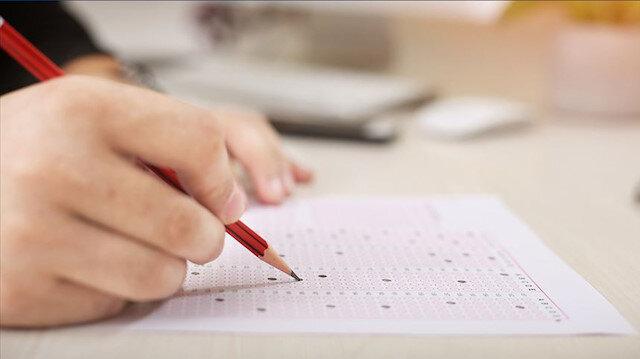 Milli Eğitim Bakanlığı tercih ve yerleştirme kılavuzunu yayımladı