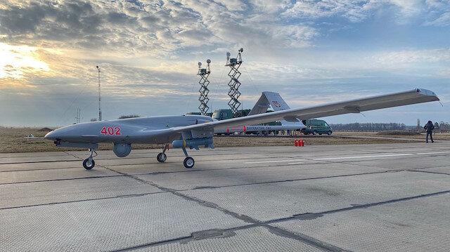 Türkiye'den Azerbaycan'a tam destek: SİHA'larımız, füzelerimiz emrinizde
