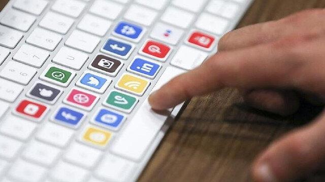 Halkın çoğunluğu sosyal medya yasasını destekliyor