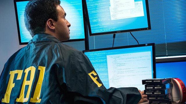FBI da konuya el attı: Twitter'a düzenlenen siber saldırı araştırılıyor