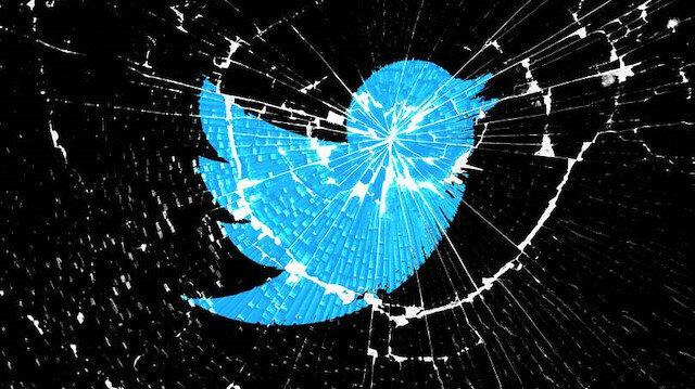 Hackerlar, Twitter'a gerçekleştirdikleri saldırıyı tüm detaylarıyla anlattı