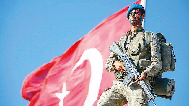 PKK çözülmeyi durduramıyor: Emperyalist devletlerin kuklası PKK son demlerini yaşıyor