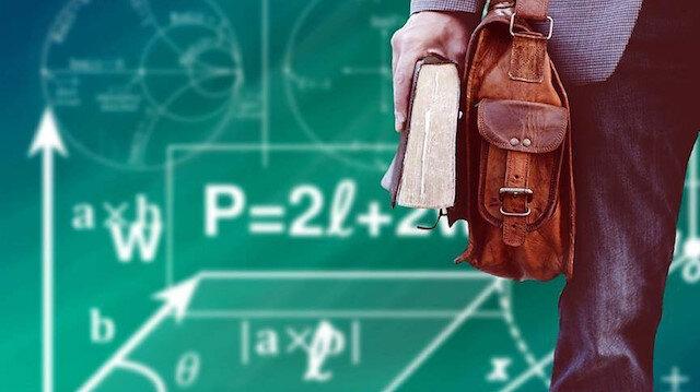 YÖK üniversitelerin örgün eğitim programları için 835 bin 383 kontenjan belirledi