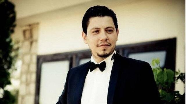 Pınar Gültekin'in katili evli ve bir kız çocuğu babası çıktı