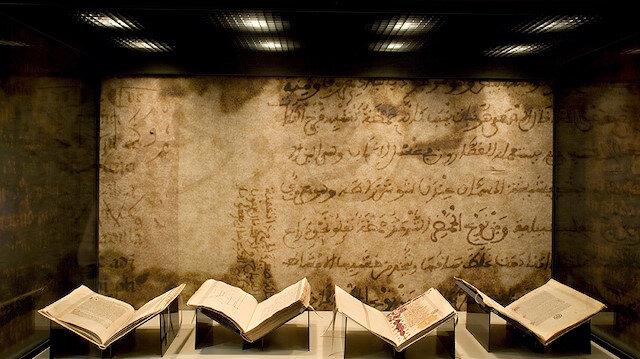 İbn Haldun'un Mukaddimesi'ne Dair