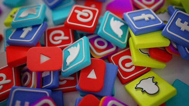 Sosyal medyaya ilişkin kanun teklifi kabul edildi