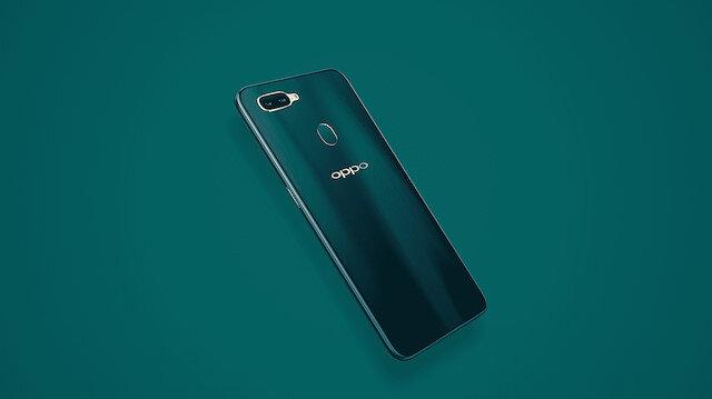 İndirimdeki telefon Oppo A5s'in özellikleri neler?