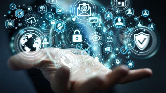 "Adobe, IBM ve Red Hat'tan ""Güvenlik odaklı"" stratejik ortaklık"