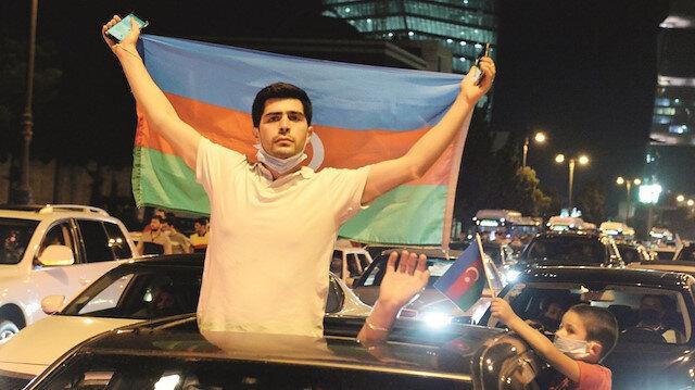 Rusya, Ermenistan piyonunu oyuna sürdü
