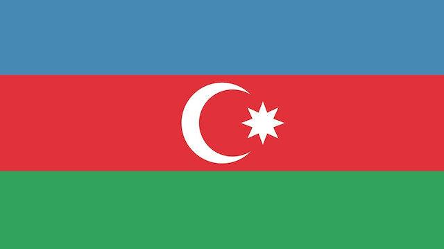 Dünden bugüne Karabağ'ın işgali