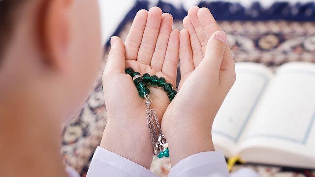 Teşrik tekbirlerinin dini hükmü nedir, bu tekbirleri kimler ne zaman getirir?