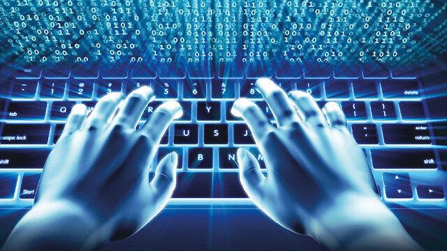İnternette aranmama özgürlüğü: Kanun teklifi bu hafta TBMM'de gündeme gelecek