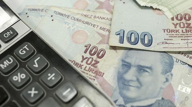 Ticaret Bakanlığı açıkladı: 60 firmaya fahiş fiyat cezası