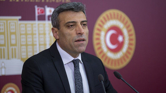 CHP'li eski vekil Yılmaz'dan 9 seçim kaybeden Kılıçdaroğlu'na mesaj: Ugudugu rejimi bile CHP'den daha demokrat