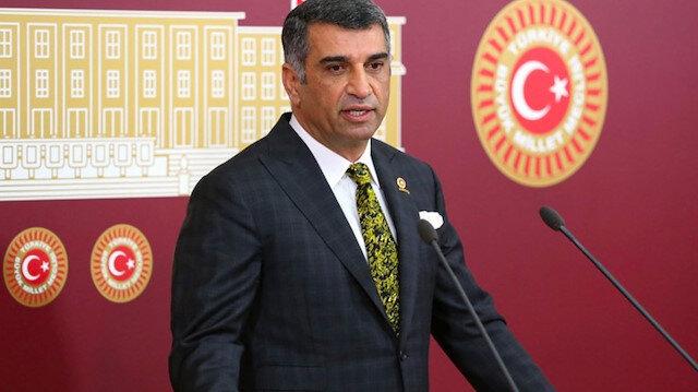 Kılıçdaroğlu'na büyük şok: CHP'den ihraç edilmek istenen Gürsel Erol listeyi delip PM'ye seçildi
