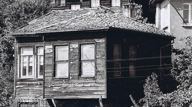 Türk evini anlamak için